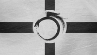 Order of Storms Flag