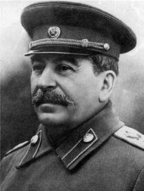 Stalin2.jpeg