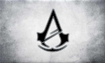 Assassin Order Flag
