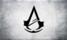 Assassin Order Flag