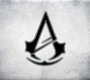 Assassin Order