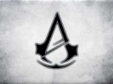 Assassin's Creed, With $5 Loot Boxes and Season Pass Not Included