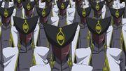 Royal Britannian Guard