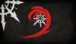Empyrea Flag