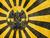 Nuclear Knights Flag