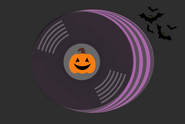 Vito spooky