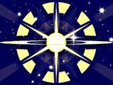 The Light Federation