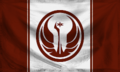 The Old Republic Flag.png