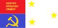 Vaukria Flag.png