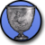 Warrencup