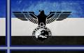 Verosk Philos Flag.png