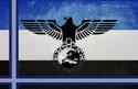 Verosk Philos Flag