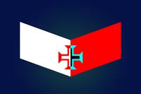Cornerstone Flag