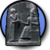 Hammurabiscode