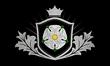Order of the White Rose New Flag