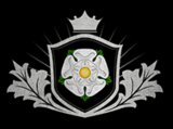 Order of the White Rose