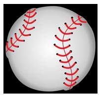 Default-baseball-logo