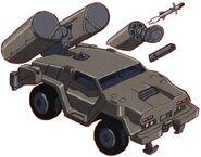Missiletruck-ea