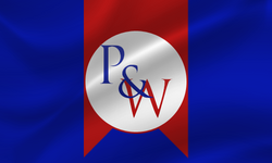 Politics & War Flag