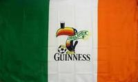 Guinnessflag