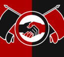 The Revolutionary Front