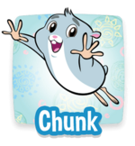 Chunk main