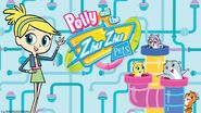1030795-nelvana-signs-multi-territory-broadcast-deal-polly-and-zhuzhu-pets