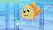 Chunkandfish