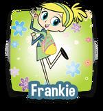 Frankie main
