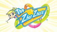 The ZhuZhus Show Opening Theme!