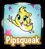 Pipsqueak main