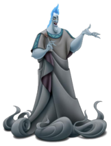 Hades Disney transparent-1-
