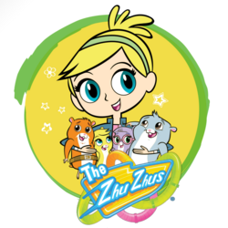 Eu disney-channel chi zhuzhu r 191530ed