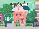 Zhu Land