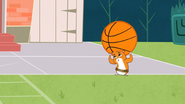SquigglesBasketball