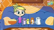 Polly-and-the-zhuzhu-pets-2