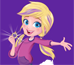 Polly Pocket Wiki