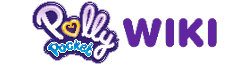 Polly Pocket (TV series) Wiki