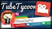 Tubetycoon