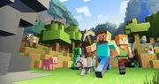 Minecraft-hero-og.c5517b7973e1