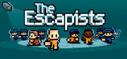 Theescapits