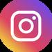 //www.instagram