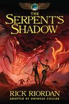 Kane-chronicles-serpents-shadow-graphic-novel