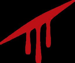 Blood-0