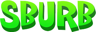 SburbLogo