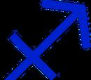 Horuss Zahhak