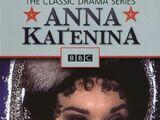 Anna Karenina (serial telewizyjny)