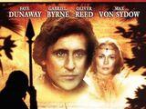 Krzysztof Kolumb (serial)