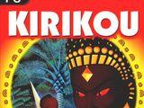 Kirikou: Afrykańska przygoda