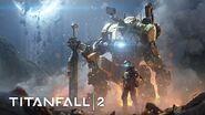 Titanfall 2 (Jack i BT-7274)